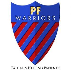 Https://pfwarriors.com/